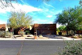 Gorgeous 2500 sqft home in Rio Verde