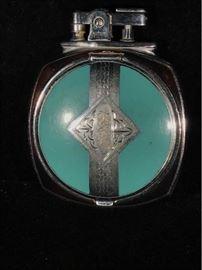 1930s Rare Ronson