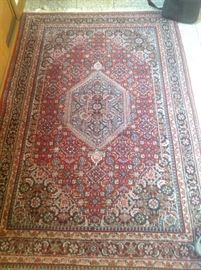 Really nice rug