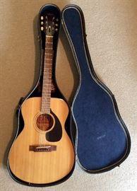 Guitar - Yamaha FG-110