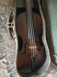 Children's Violin
