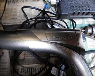 Actron Digital Timing Light