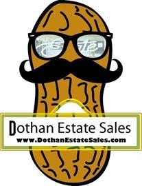 Dothan estate sales and liquidations
