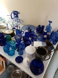 cobalt collection