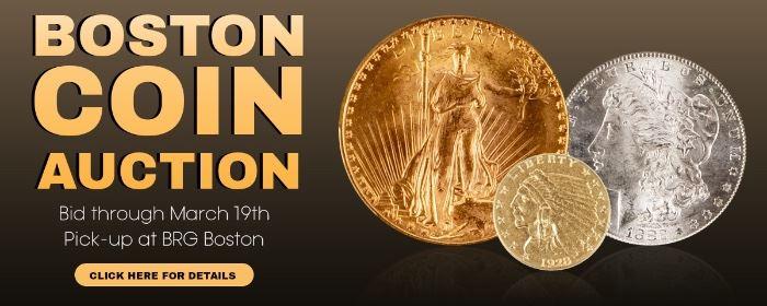 0  Boston Coin banner