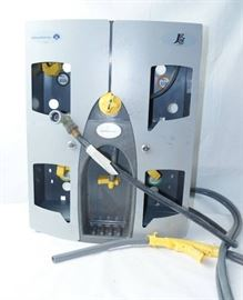 Diversey Quattro Select Jfill Dispenser Safe Gap ...