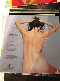 Judy Collins LP