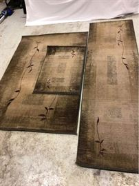 Area Rugs by Sphinx Oriental Weavers