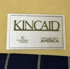 Kincaid Couch and Chairs