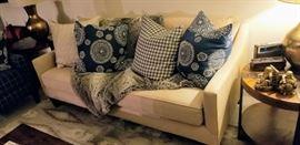 Kincaid Couch