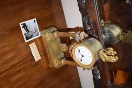 Clock 1JPG