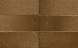 Iris Ceramica 4x 12 Italian Tile Aura Moss 8 B ...