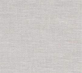 Mediterranea Touch Tile 18 x 36  Pearl Essenc ...