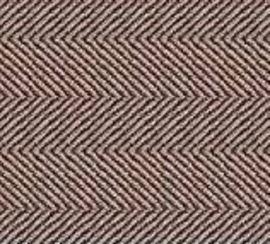 Mediterranea 12 x 24 Symmetry Cafe Wave Tile 8 ...
