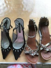 Women's Shoes Size 10