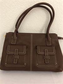 Lora Piana Handbag