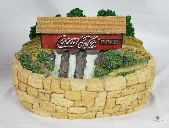 Coca-Cola Collectible