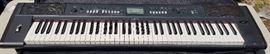 WMP011 Yamaha Piaggero NP-V80 Full Size Arranger Piano
