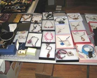 jewelry 3JPG