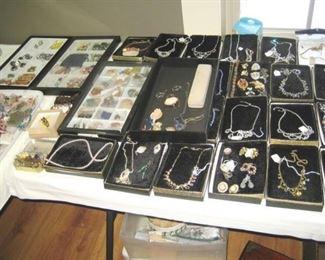 jewelry 5JPG