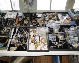 jewelry 4JPG
