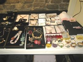 Jewelry 1JPG