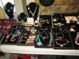 jewelry 2JPG