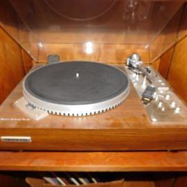 vintage pioneer stereo system Clean! vintage pioneer stereo system Clean!  Pioneer stereo system PL-570 turntable