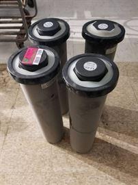 EZ Fit Paper Cup Dispensers