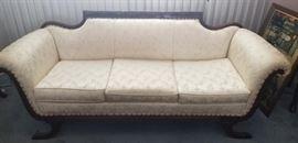 Couch         https://ctbids.com/#!/description/share/120673