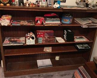 bookcasedark