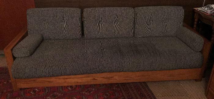 sofadown