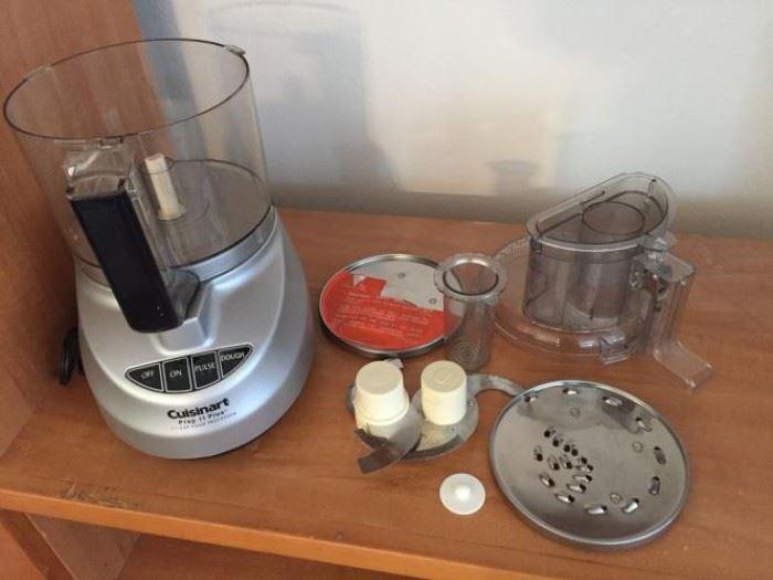 Cuisinart https://ctbids.com/#!/description/share/119804