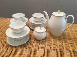 Bavarian Tea Set https://ctbids.com/#!/description/share/121009
