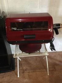 Electric Grill     https://ctbids.com/#!/description/share/121012