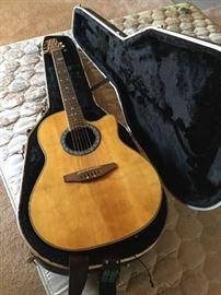 Madeira Guitar https://ctbids.com/#!/description/share/121014