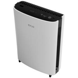 Idylis 3Speed 310sq ft HEPA Air Purifier ENERGY ...