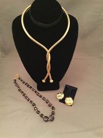 Stauer Jewelry Lot N