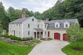 1755 Homestead