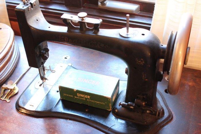 Royal Oak Estate Sale: Records, Music Equipment, Mid-Century