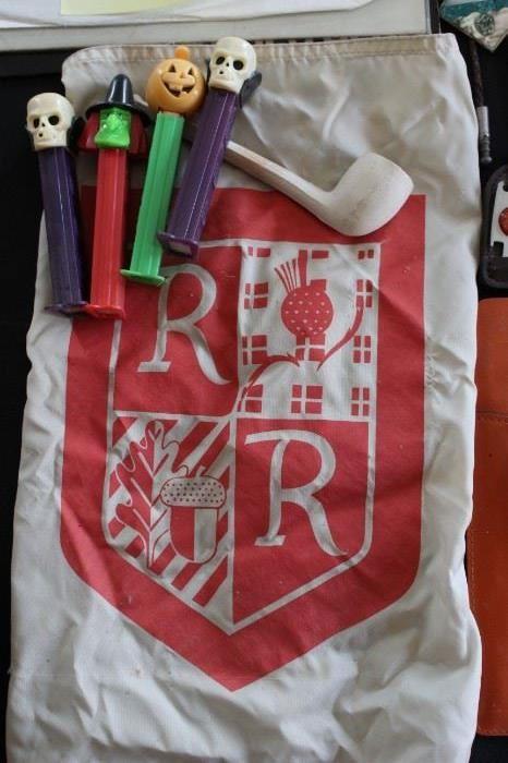 Royal Oak Estate Sale Records Music Equipment Mid