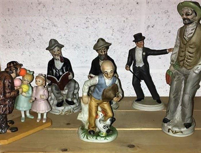 bid and buy at www.WNYAuction.com