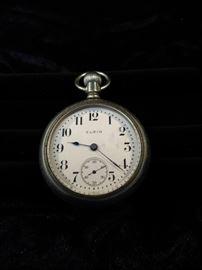antique Elgin pocket watch https://ctbids.com/#!/description/share/125137