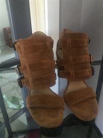 Via Spiga women's shoes size 8
