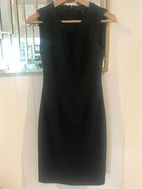 BCBG with tags size 0