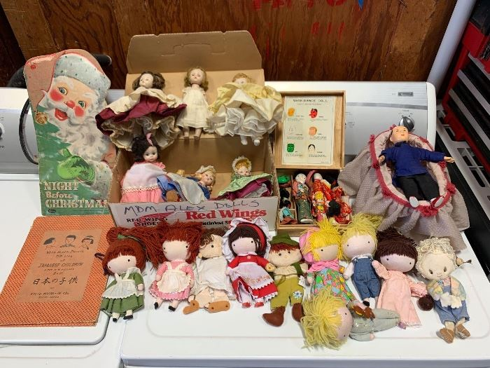 # 250 madame alexander dolls and more madame alexander dolls and more