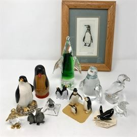 Tiny Penguin Collection https://ctbids.com/#!/description/share/121186