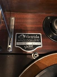 Victrola