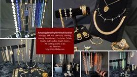 ellen jewelry