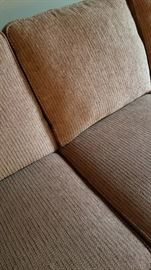 Broyhill Couch Sofa Pattern